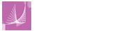 logo Trois-Mats