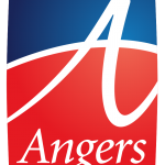 logo_angers-150x150