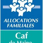logo_caf_maineetloire-150x150