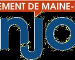 logo_maineetloire-300x120